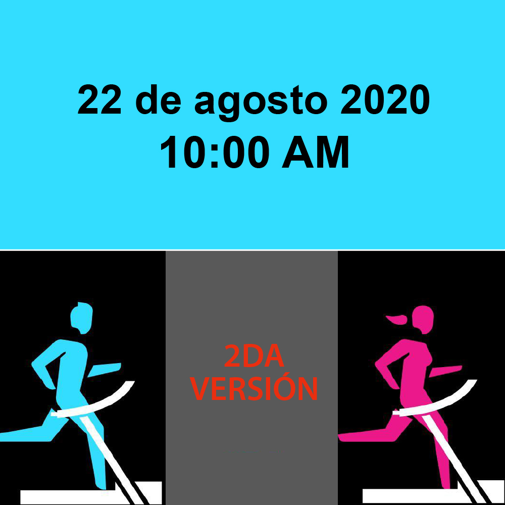 logo_olimpo3