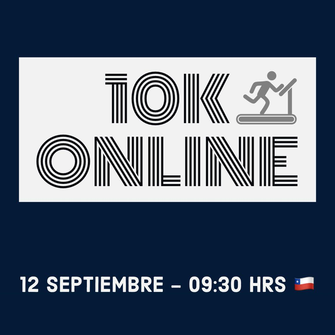 10K_online