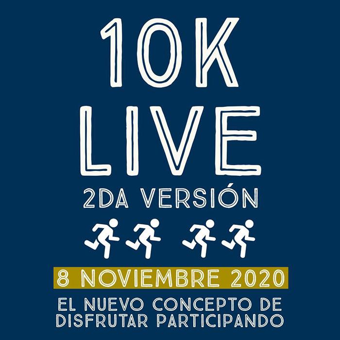 logo_10Klive_2da
