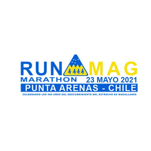 runmag1