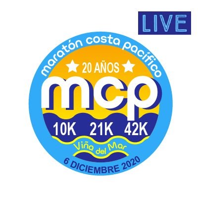 MCP2020_1