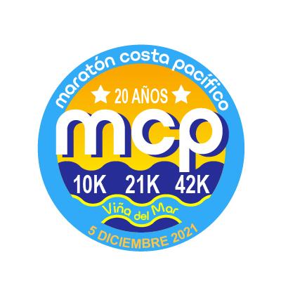 MCP2021_1