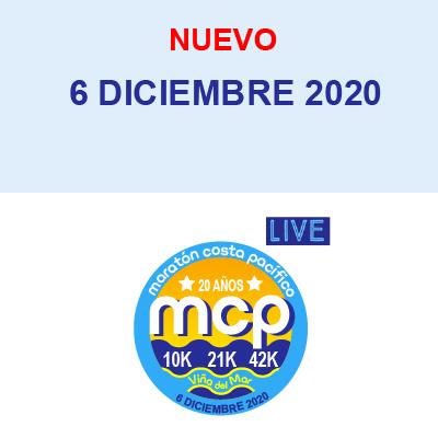 MCP_2020_2