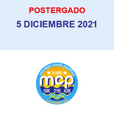 MCP_2021_2.1