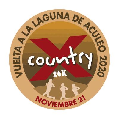 logo_XCountry20