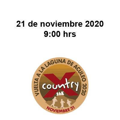 logo_Xcontry2