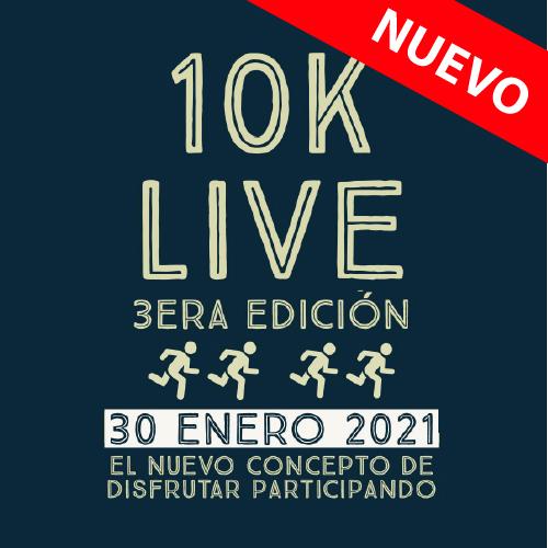 10K_Live_3