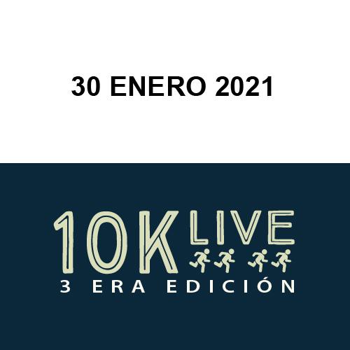 10K_Live_3_2