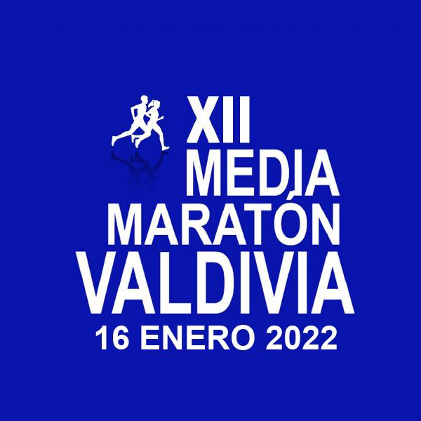 MMV2021