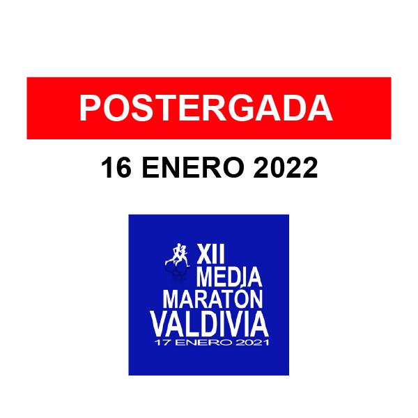 MMV2021,2