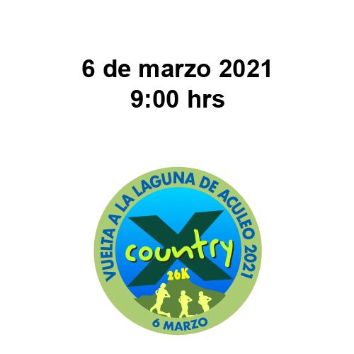 XCOUNTRY2021_2