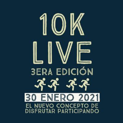 10K_Live_fin