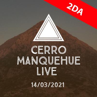 CML2_1