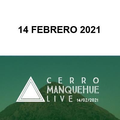 Manquehue_2
