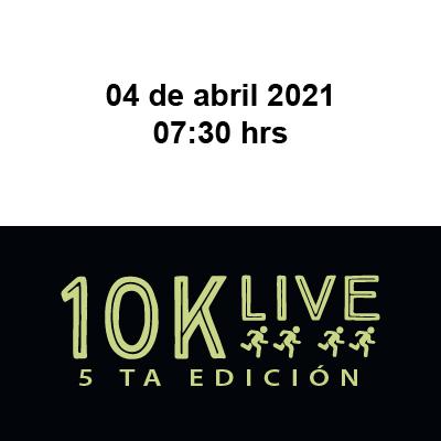 10K_5_2