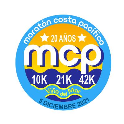 MCP_1_2021