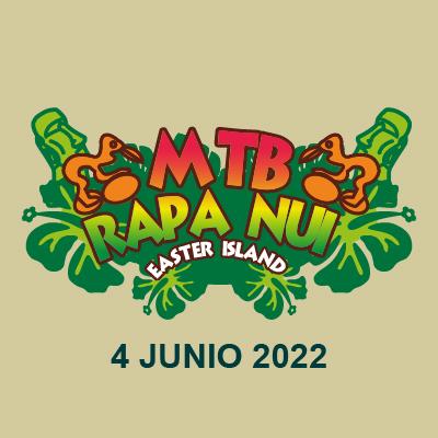 MTBRN22_1