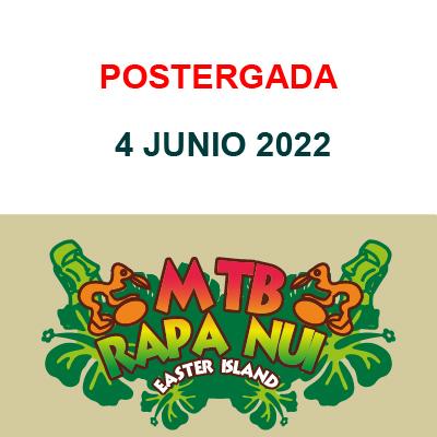 MTBRN22_2