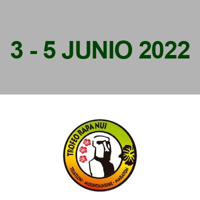TROFEO_2022