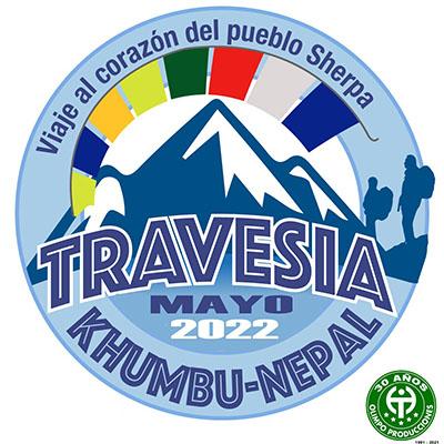 Travesia0