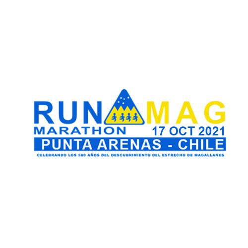 runmag01