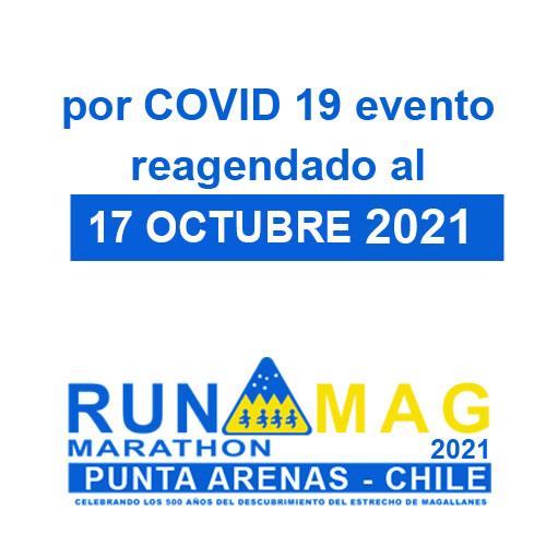 runmag02