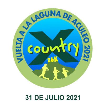 logos_carreras