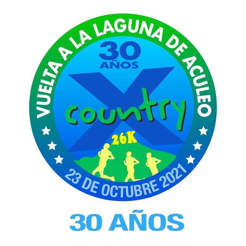 Aculeo30A1