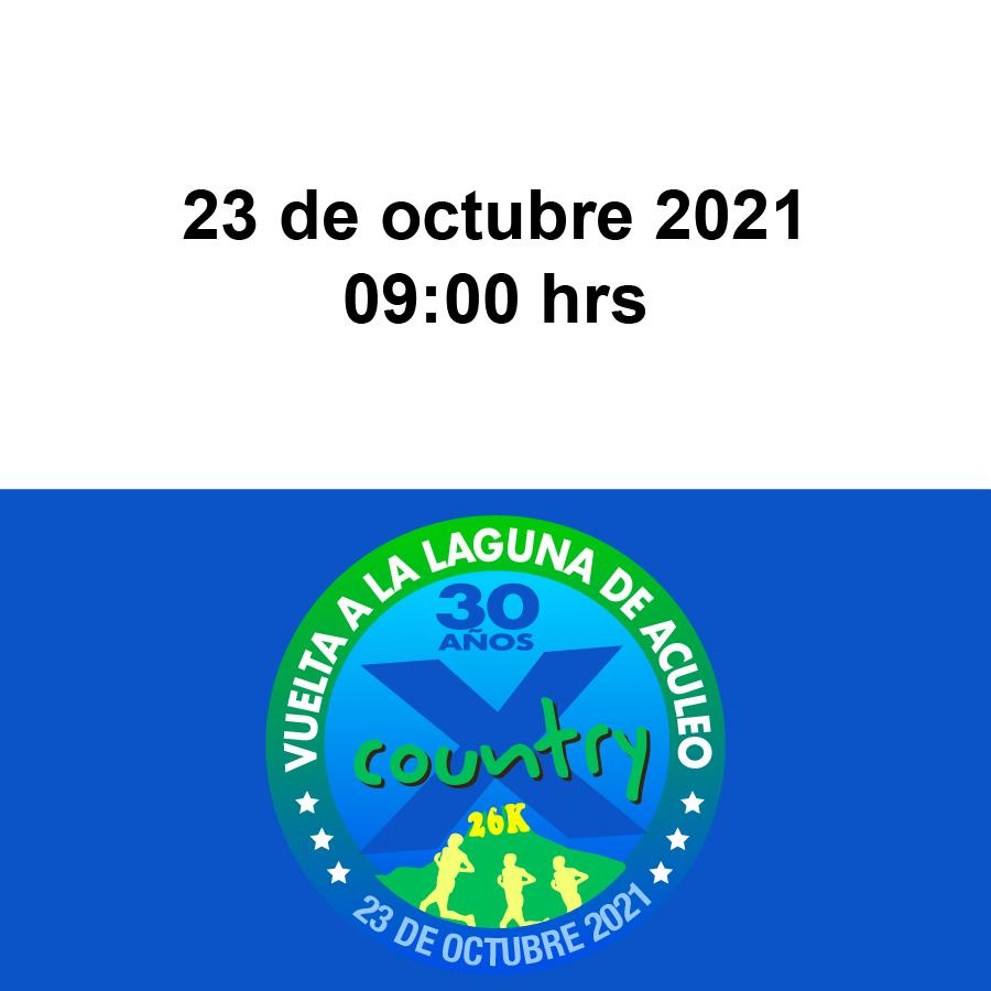 Aculeo30A2