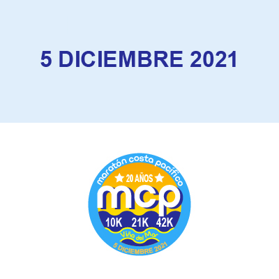 MCP_2021_2.2